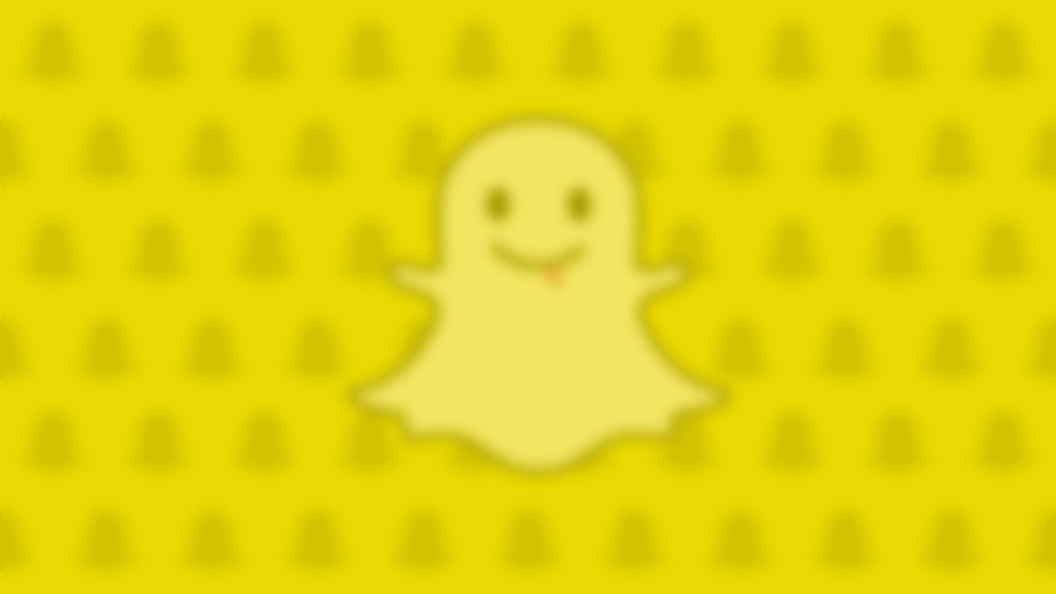 pirater un compte snapchat